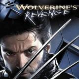 X-Men 2: Wolverine'S Revenge game