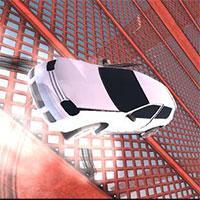 Unfair Stunt game