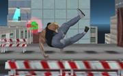 Free Running 3 game