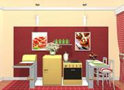 play Cooking Classes 3