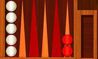 play Backgammon Classic