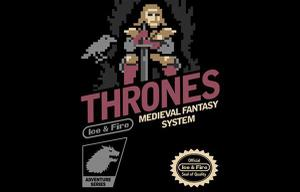 Game Of Thrones Arcade Ver 1.2 game