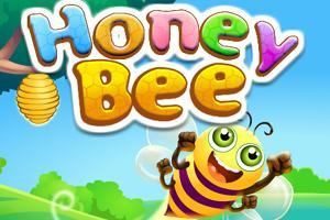 play Honey Bee