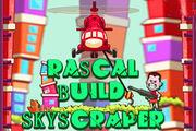 Rascal Build Skyscraper game