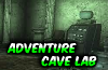 play Adventure Cave Lab Escape