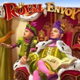 play Royal Envoy