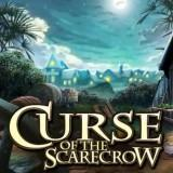 Curse Of The Scarecrow game