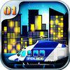 play 1009 Escape Games - Run Chase 1