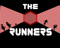 The Runners game