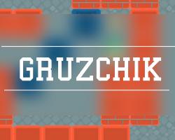 Gruzchik game