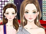 play Royal Wedding Guest Anime