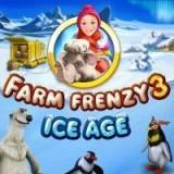 play Farm Frenzy 3 Ice Age