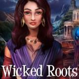 Wicked Roots game
