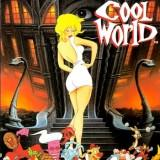 play Cool World