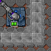 Mini Tower Defence Plus game