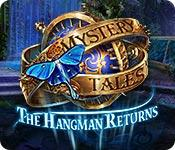 play Mystery Tales: The Hangman Returns