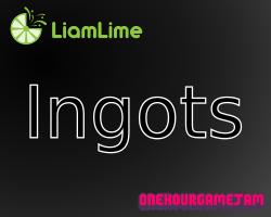Ingots game