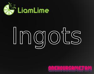 play Ingots