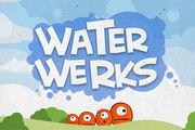 Water Werks game