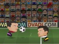 play Football Heads 2016-17 Champions League