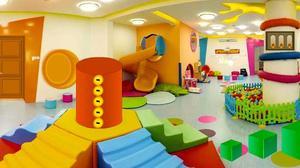 play Cute Girl Play School Escape