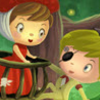 Mini Romeo And Juliet game