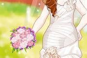 play Fabulous Wedding