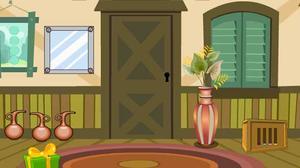 play Farm House Escape 3