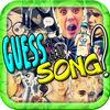 play Guess The Song Game For Justin Biber