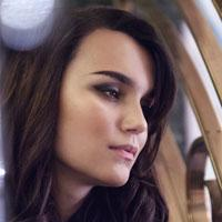 play Samantha Barks Jigsaw