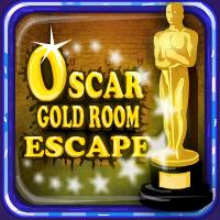 play Oscar Gold Room Escape