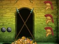 play Oscars Gold Room Escape