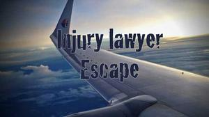 play Injury Lawyer Escape