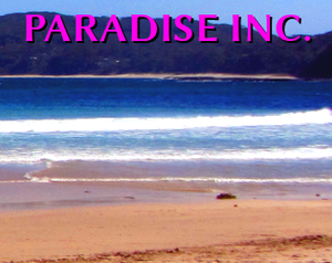 play Paradise Inc. (Utopia Jam)