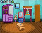 Room Escape 1 game