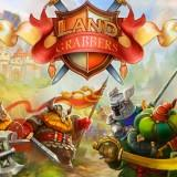 play Landgrabbers