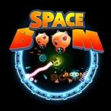 Space Boom game