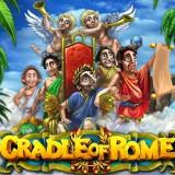 Cradle Of Rome game