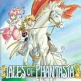 play Tales Of Phantasia