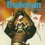 Budokan: The Martial Spirit game