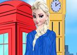 play Elisa London Vacation