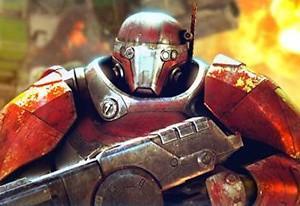 Epic War 2: Tower Defense