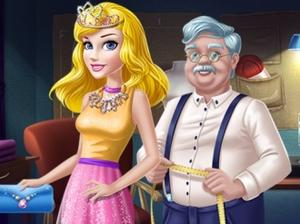 play Royal Personal Tailor