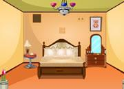 Escape From Residence game