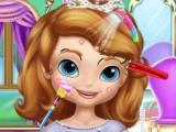 play Little Princess Beauty Tips