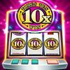 play Viva™ Slots Las Vegas Classic Casino