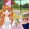 play Enjoy My Birthday Cake