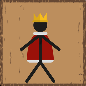 Kings And Heroes Idle game