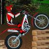play Bike Trial 2