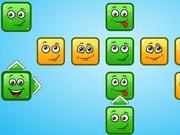 play Happy Blocks